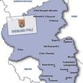 Rajna-vidék