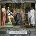 1255 éves Vatikán