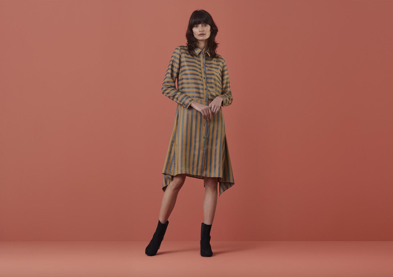 043_parmiter_dresses_multi_finery_london_1374.jpg