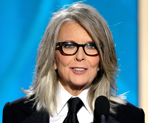 diane-keaton-golden-post2.jpg