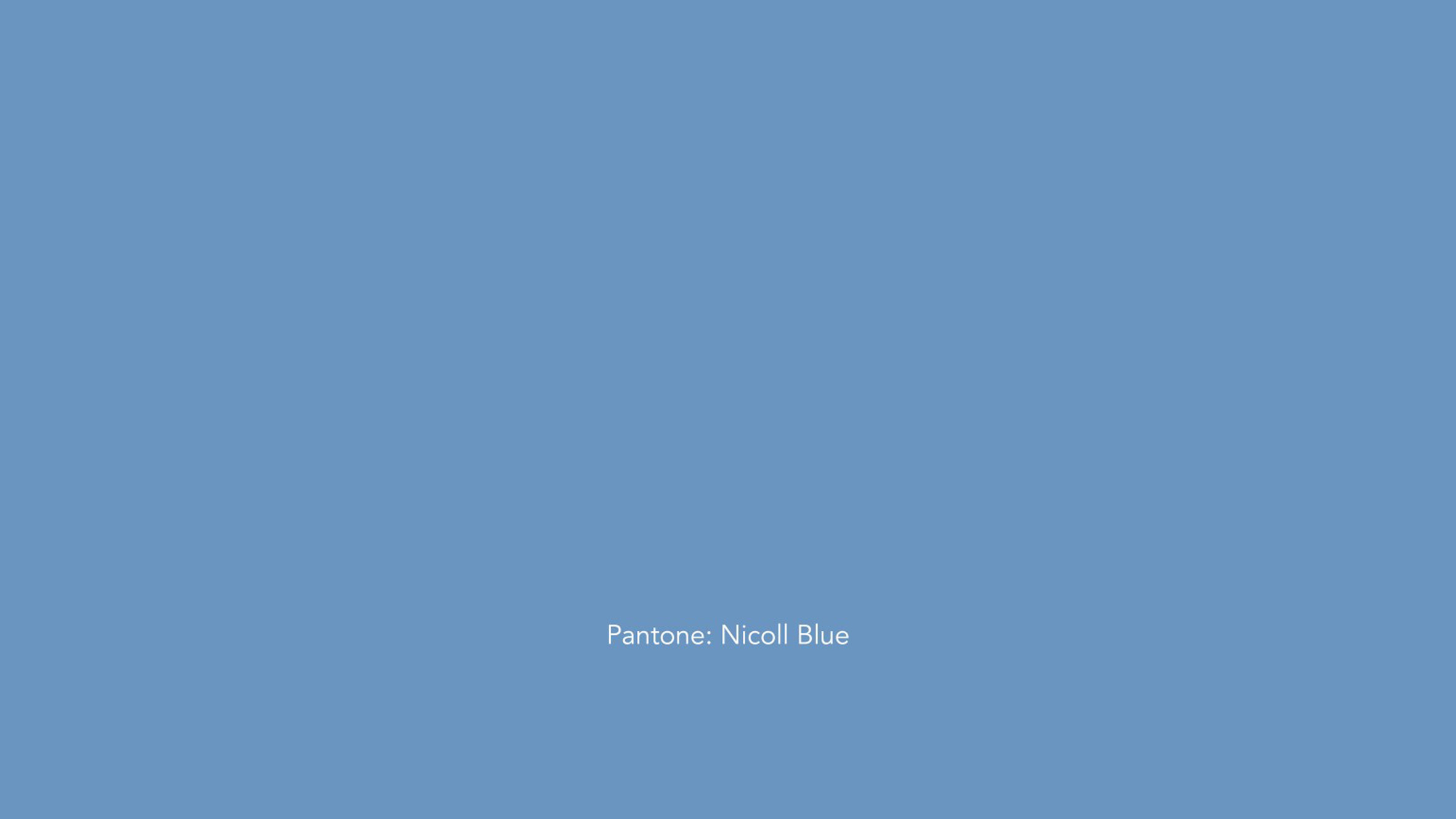 richard-nicoll-pantone-blue-london-fashion-week_dezeen_hero.jpg