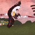 A mostani gólyák már nem is ismerték a világot ezek nélkül
