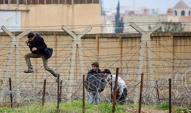 Ha Magyarországra jössz, csoda, ha túléled