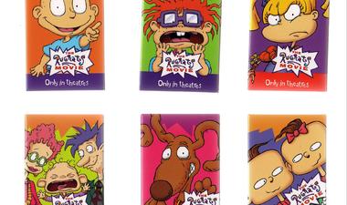 20 izzasztó kérdés a kedvenc Nickelodeonos rajzfilmjeidről