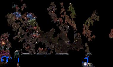 Így kell szórakoztatóvá tenni a politikát: Starcraft bajnokságot a parlamentbe!
