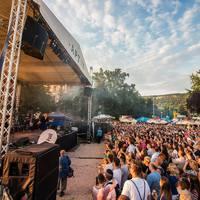 Ha nyár, akkor fesztiválszezon a Duna-Gerecse térségben is!