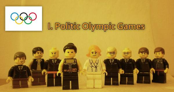 olimpia_eger.jpg