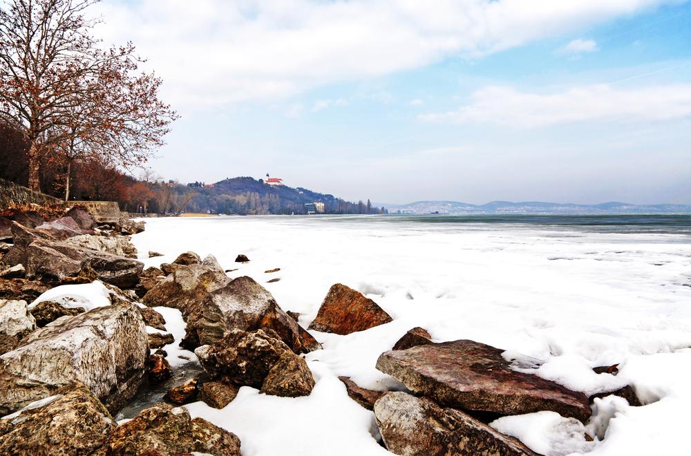 Öt téli túra az ünnepek között