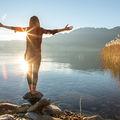 6 tipp a munka-magánélet egyensúlyért