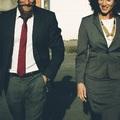 6 tipp az asszertív érdekérvényesítéshez