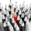 Miért fontos a personal és karrier branding?