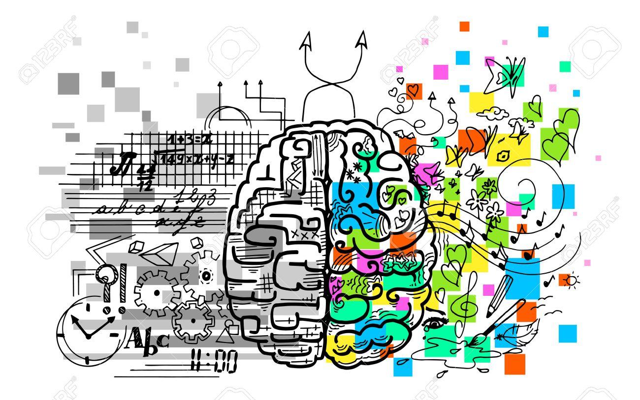 52871508-brain-hemispheres-right-is-emotions-intuitions-creativity-left-is-logic-reason-verbal-.jpg