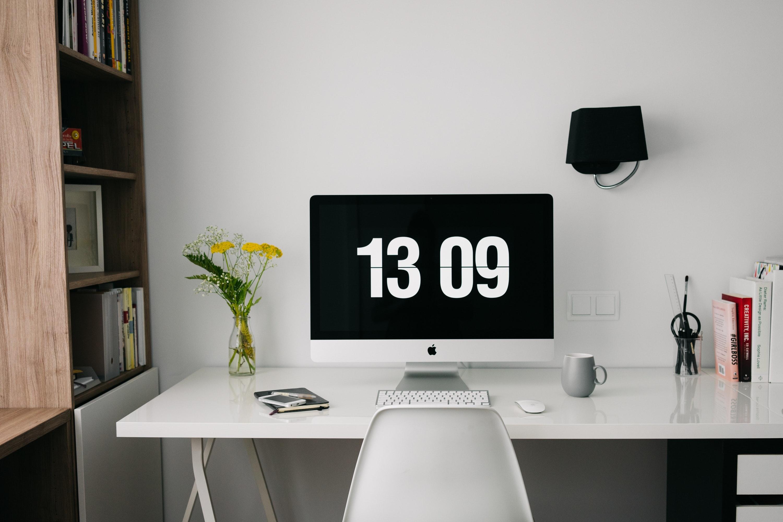 apartment-architecture-business-265129.jpg