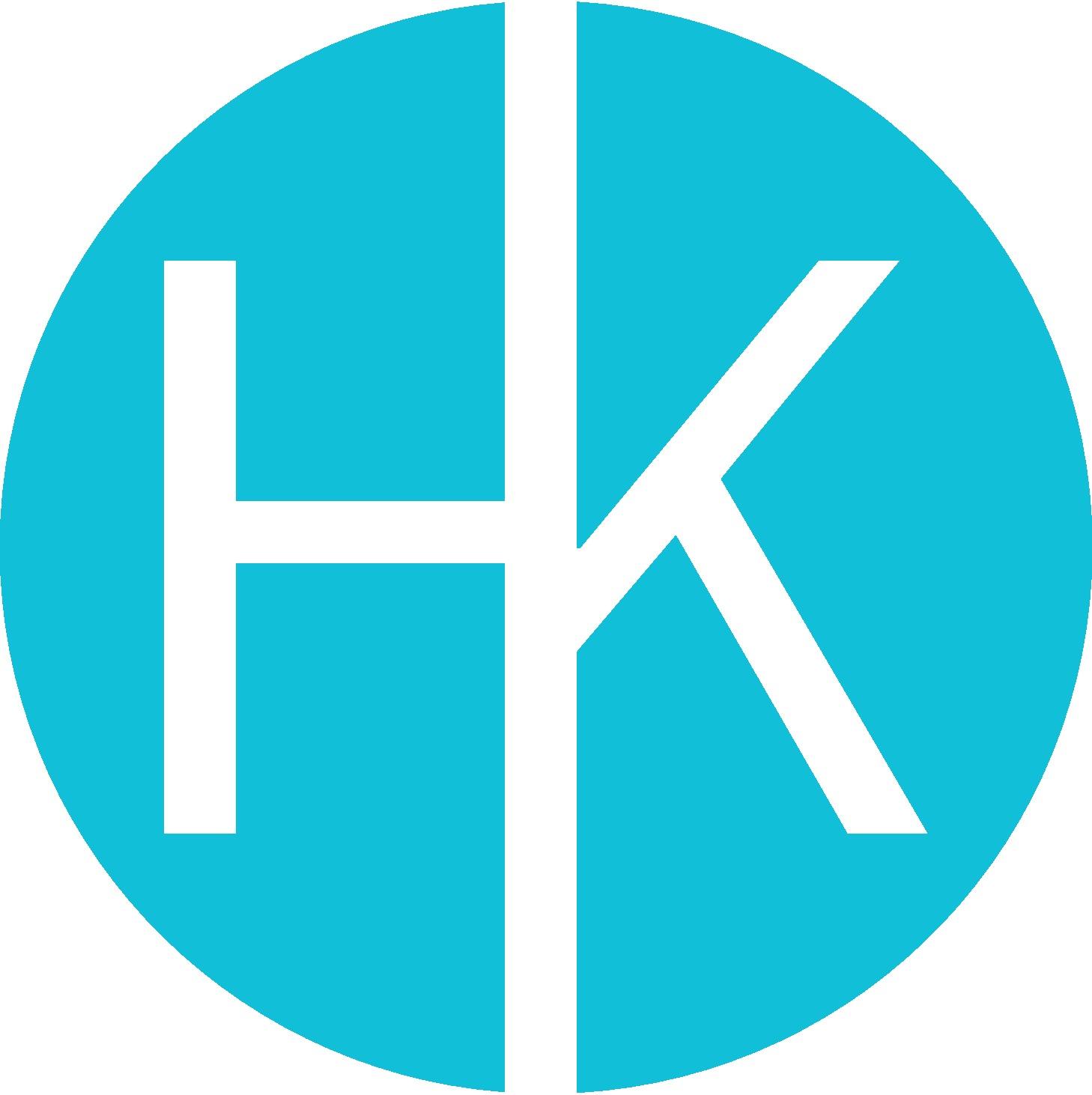hk_logo_eps.jpg