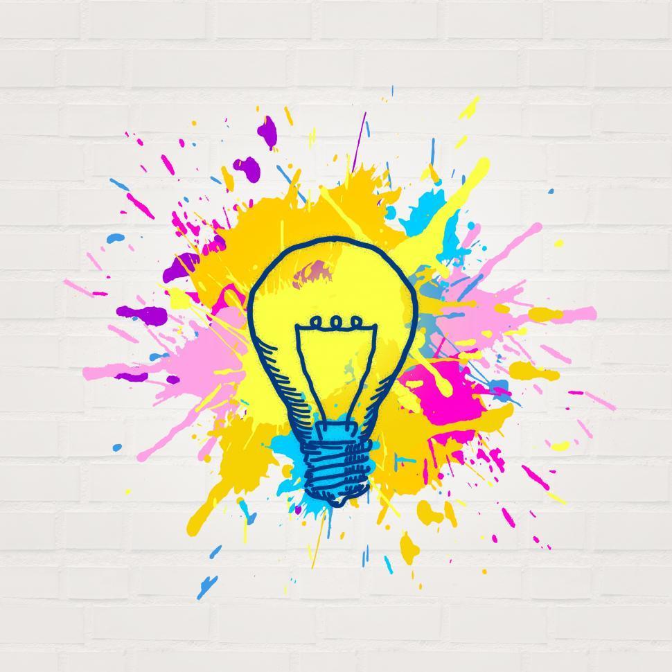 painted-lightbulb--creativity-and-imagination-concept--abstrac.jpg