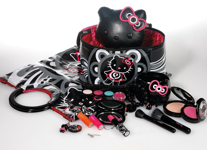http://m.blog.hu/he/hellokitty/image/hello-kitty_kozmetikumok.jpg
