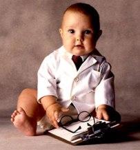 baby-doctor-website1509213.jpg