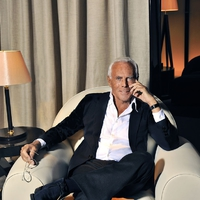 84 éves Giorgio Armani: 13+1 érdekesség a tervezőről