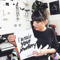 Magabiztosság, erő és minimalizmus a Miko Jewelry új kollekciójában