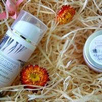 Könnyed nyári bőrápolás a Blanche natúrkozmetikumaival