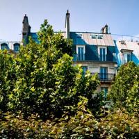 Okosváros lesz Párizs?