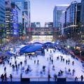 12 hely, ahol legalább egyszer korcsolyáznod kell(ene)