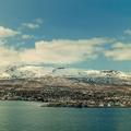 Utazási kérdezz-felelek: (majdnem) minden, amit tudni akartál Izlandról