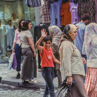 26 török kifejezés, amit illik tudni, ha Isztambulba utazol
