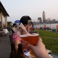 Öt jó dolog Sanghajban, amit könnyű megszokni