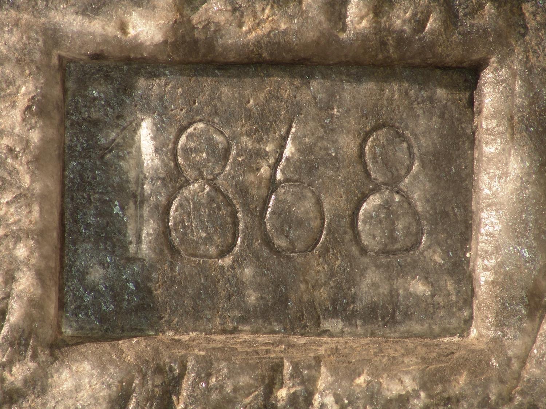 copyofan1868.JPG