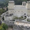 Less be a régészek titkaiba a Diósgyőri várban!