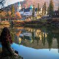 Kanadai bloggerek kalandjai Miskolcon