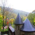 Varázslatos kirándulás az őszi szünetre