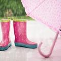 6 + 1 miskolci esőprogram gyerekeknek