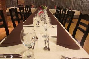 Kóstold végig Miskolc finomságait az Országos Étterem Héten!