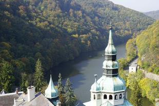 A 7 legnyerőbb kaland az őszi szünetre