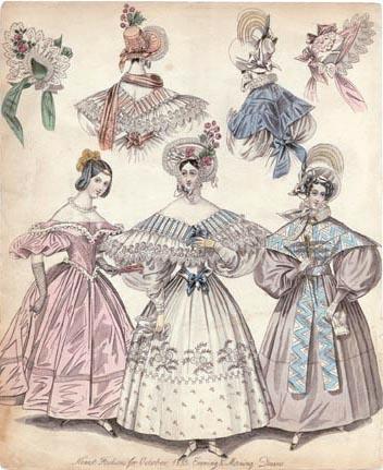 1833_fashion_plate.jpg