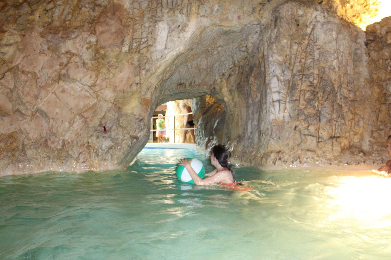 barlangfurdo_kedves_csaba_83_kicsi.jpg