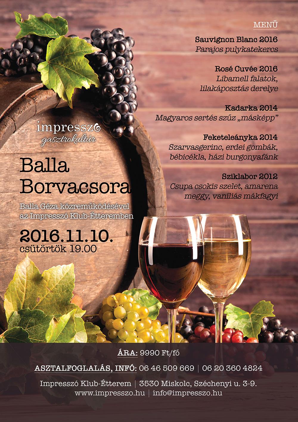 impresszo-balla-geza-borvacsora-161110-web_1.jpg