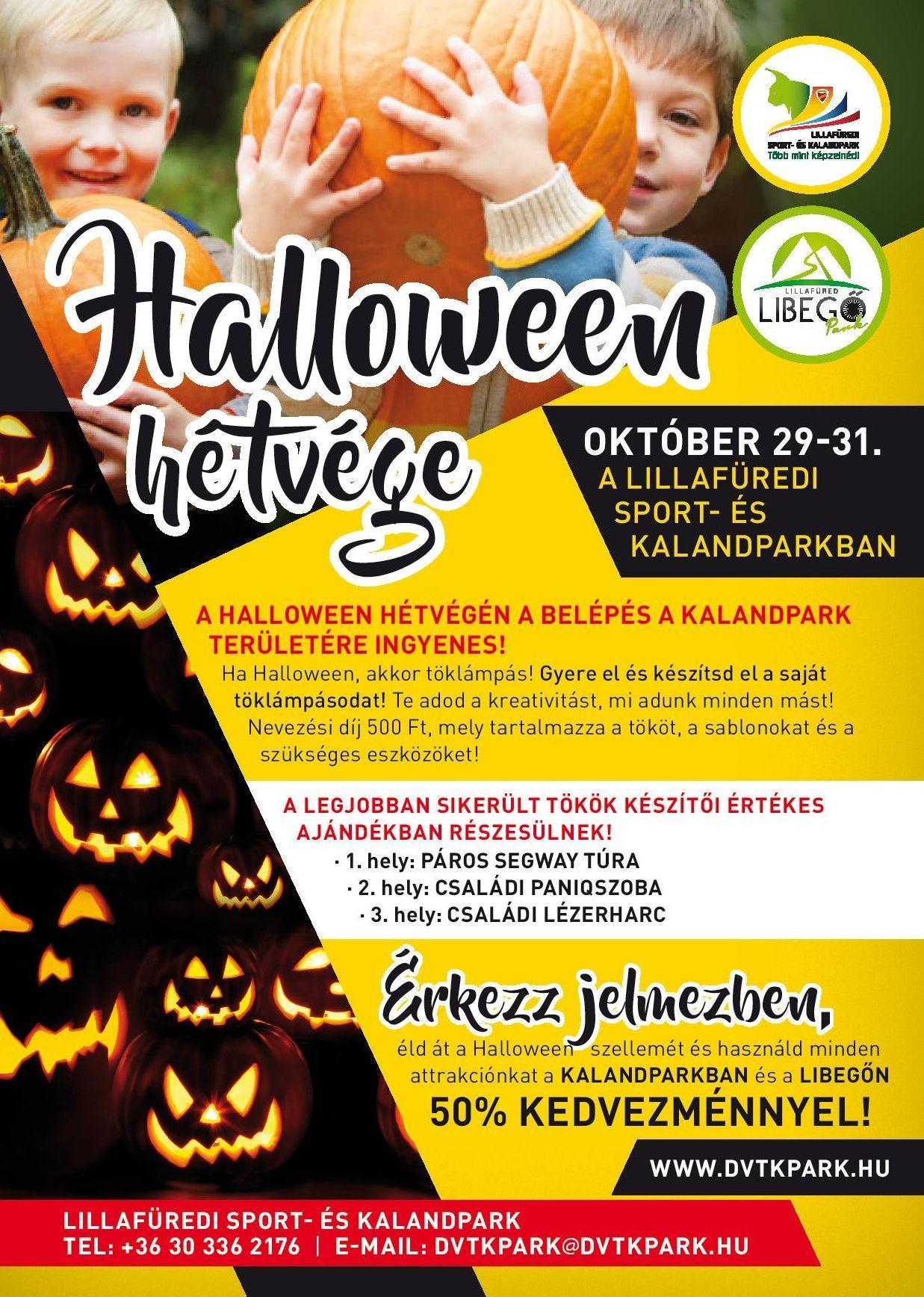 kalandpark_halloween_tokfaragas_a4_plakat_1_-page-0012.jpg