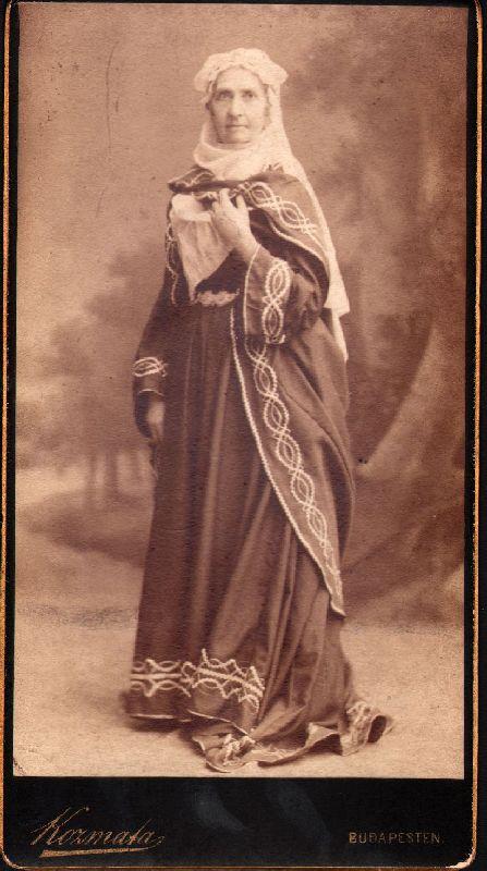 kozmata_portrait_of_roza_laborfalvi_1883.jpg