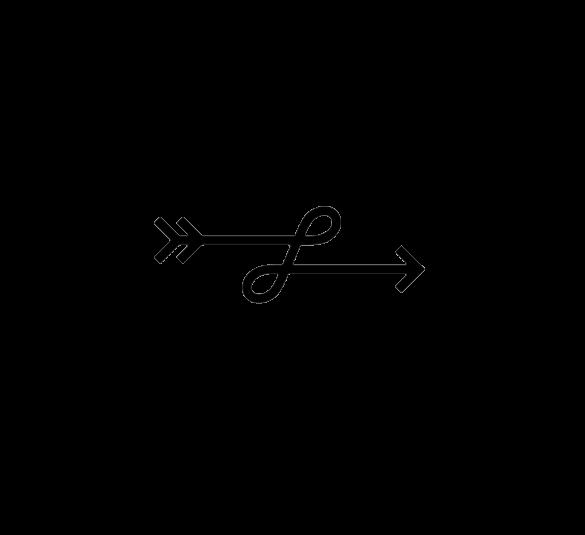 logo_fekete.png