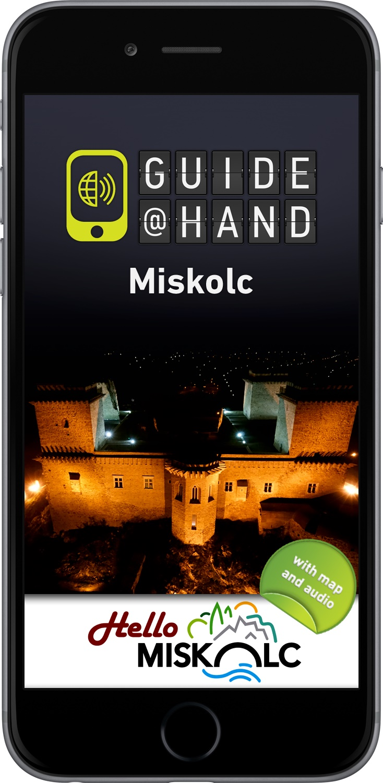 nyit_2015_gath_miskolc_default_iphone5.jpg