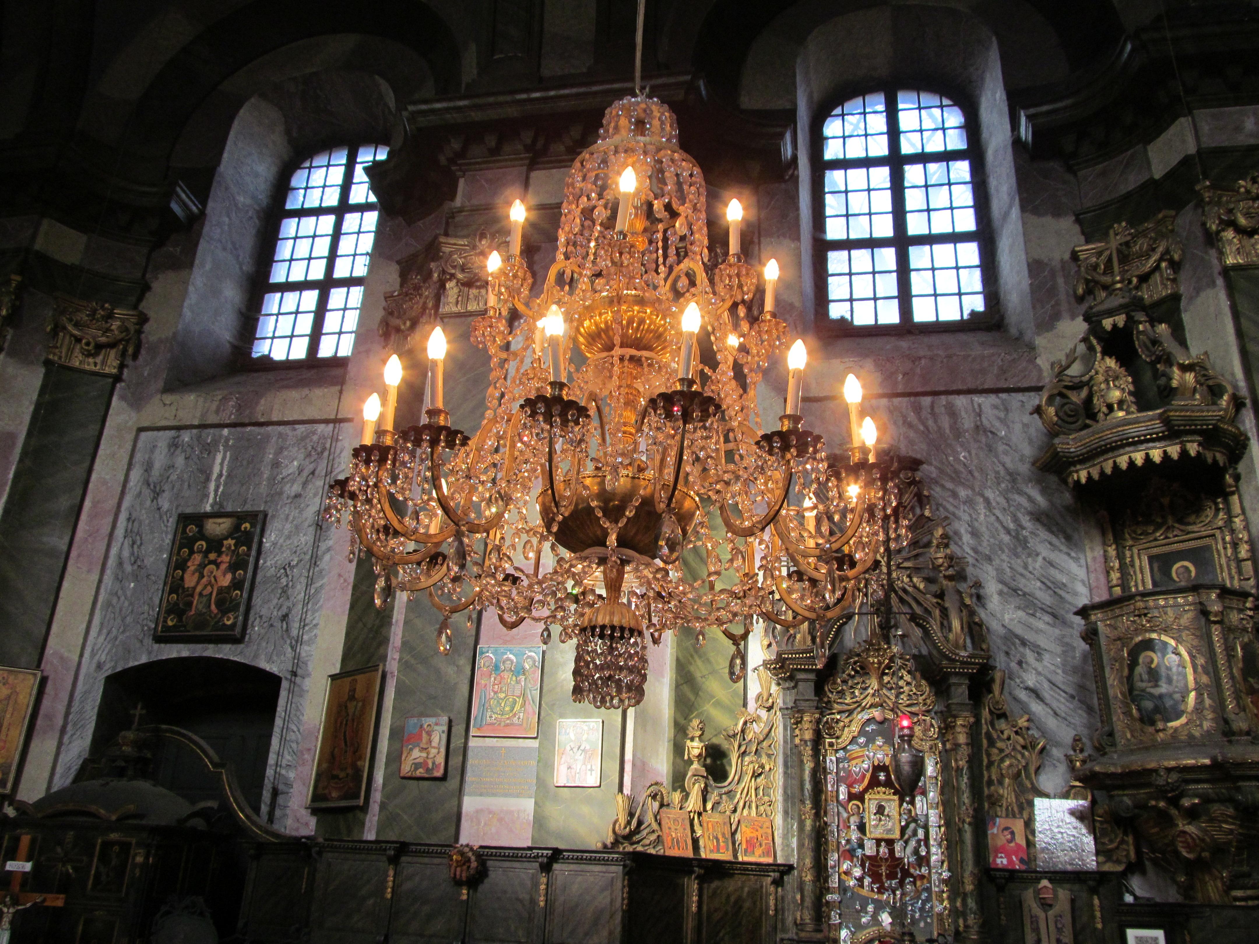 ortodox_templom_ks_3.jpg