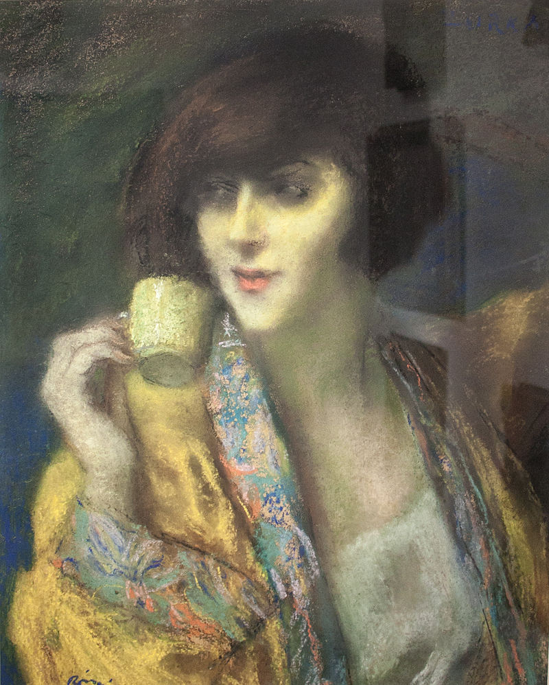 rippl-ronai_woman_with_a_chinese_cup_zorka.jpg