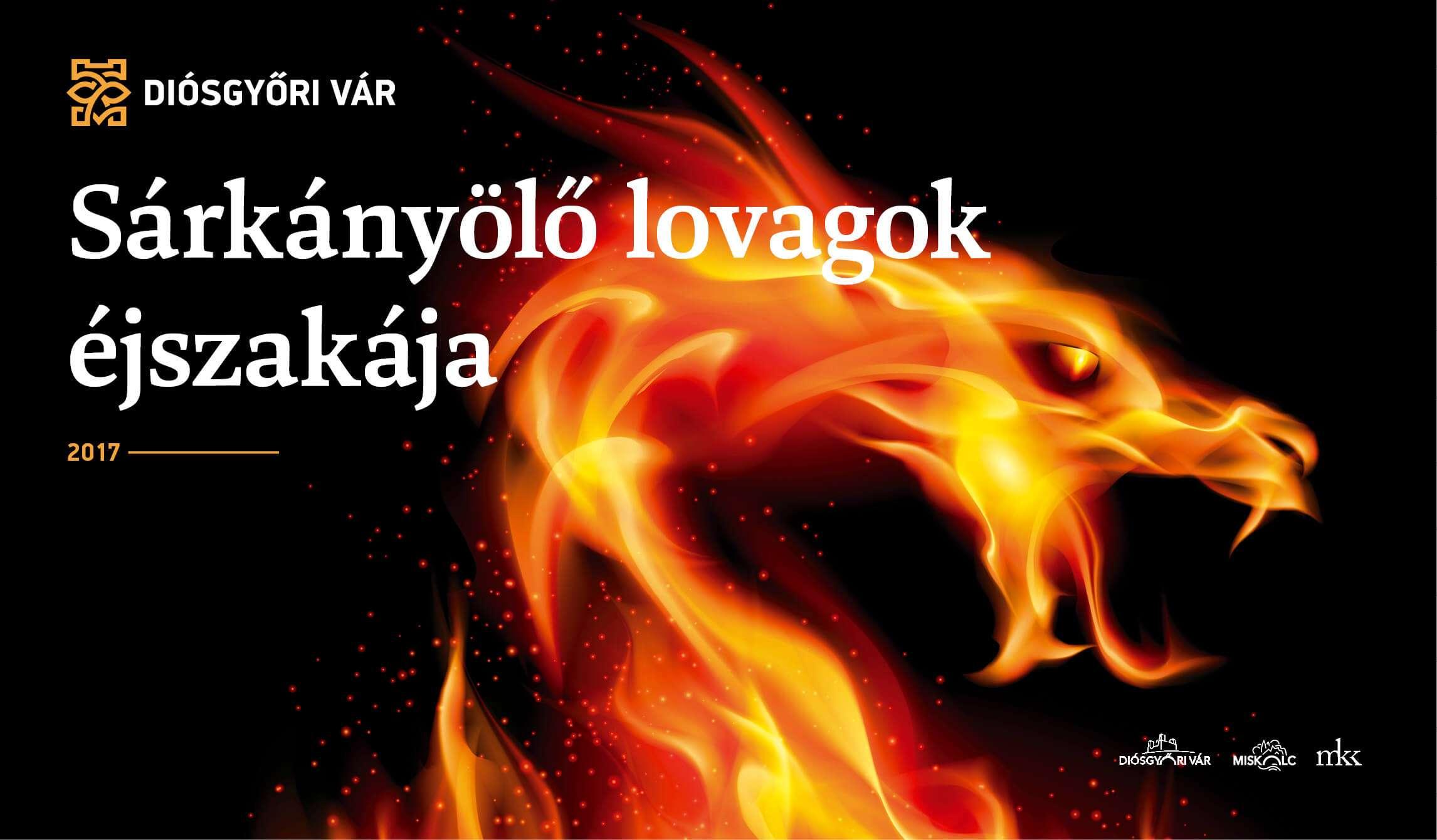 titok_ej_sarkanyos_facebook_esemeny_2.jpg