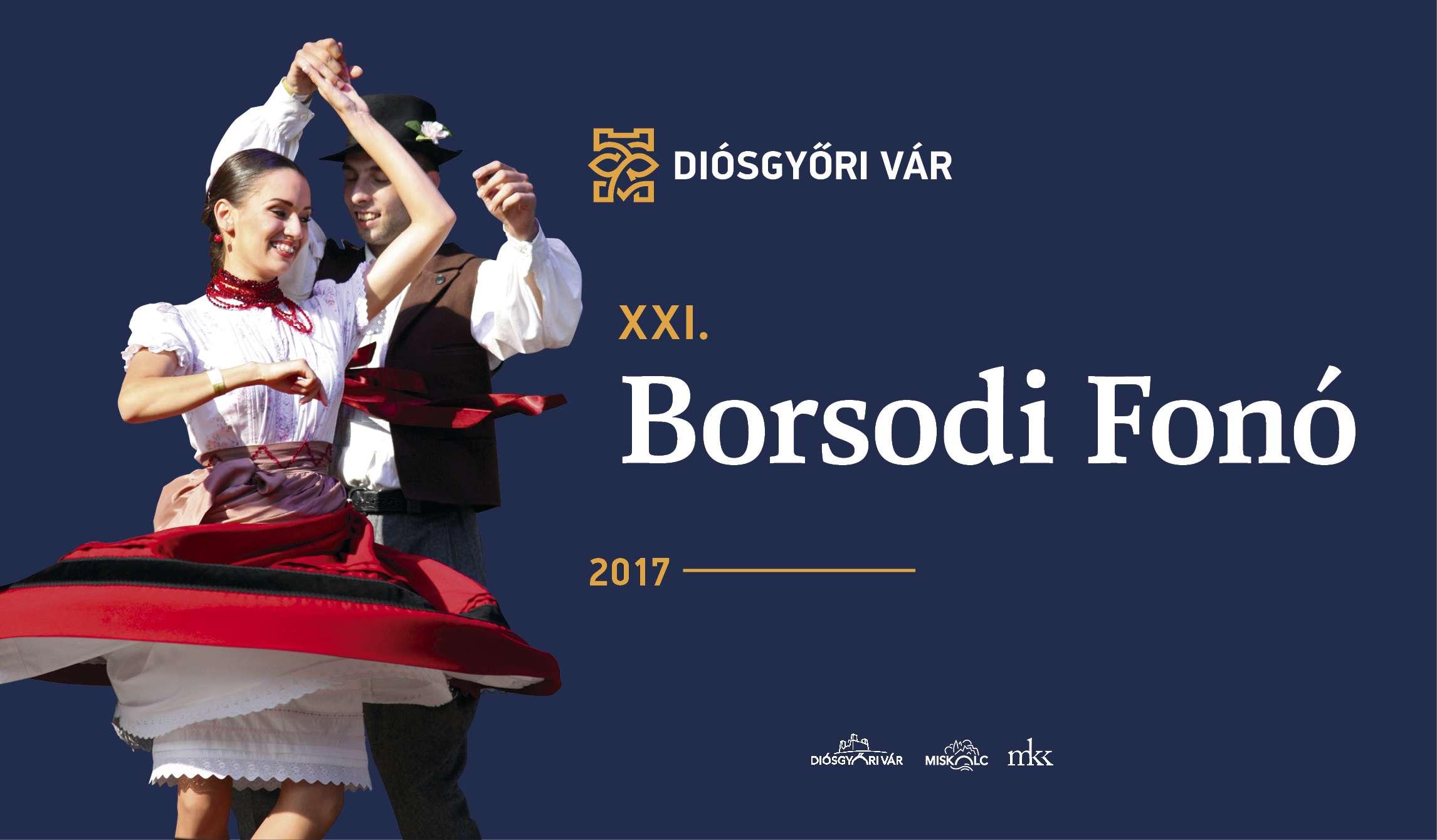 xxi-borsodi-fono-original-94387.jpg