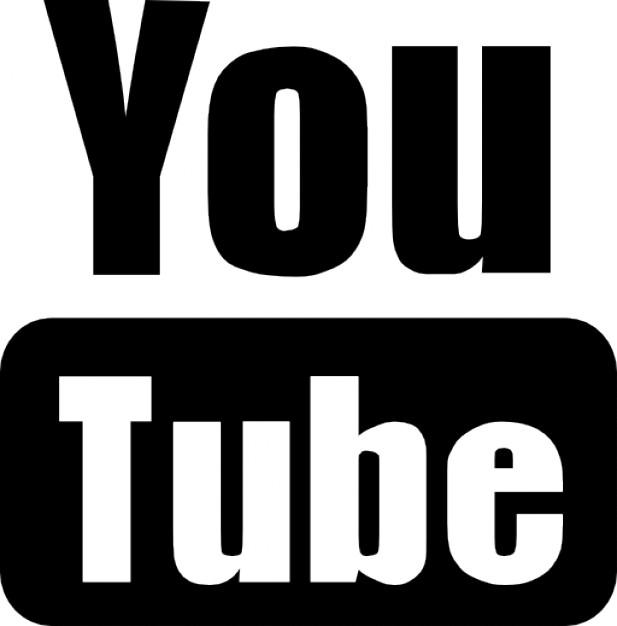 youtube-logo_318-9547.jpg