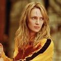 A filmtörténet 12 legjobb női karaktere