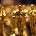 Megmondjuk, hogy ki nyeri idén az Oscar-díjakat
